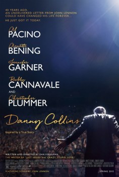DannyCollinsPoster
