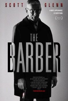 TheBarberPoster