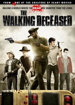 TheWalkingDeceasedPoster