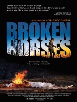BrokenHorsesPoster