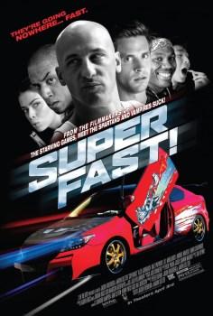 SuperfastPoster