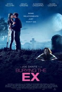 BuryingTheExPoster