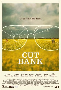 CutBankPoster
