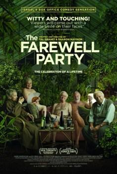 FarewellPartyPoster