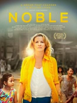 NoblePoster