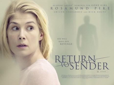 ReturnToSenderPoster