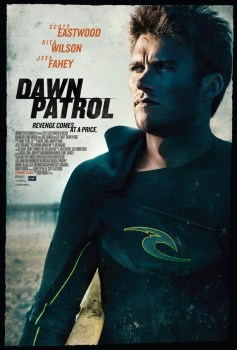 DawnPatrolPoster