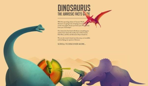 JurassicFactsStill1