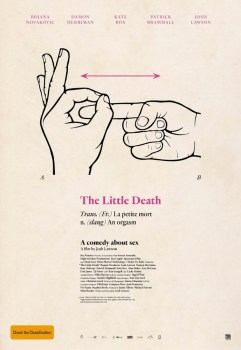 TheLittleDeathPoster