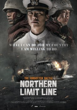 NorthernLimitLinePoster