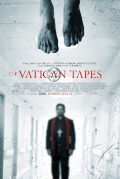 TheVaticanTapesPoster