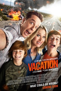 VacationPoster