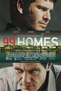 99HomesPoster