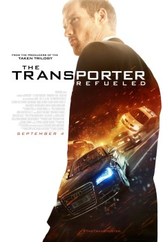 TheTransporterRefueledPoster