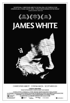 JamesWhitePoster