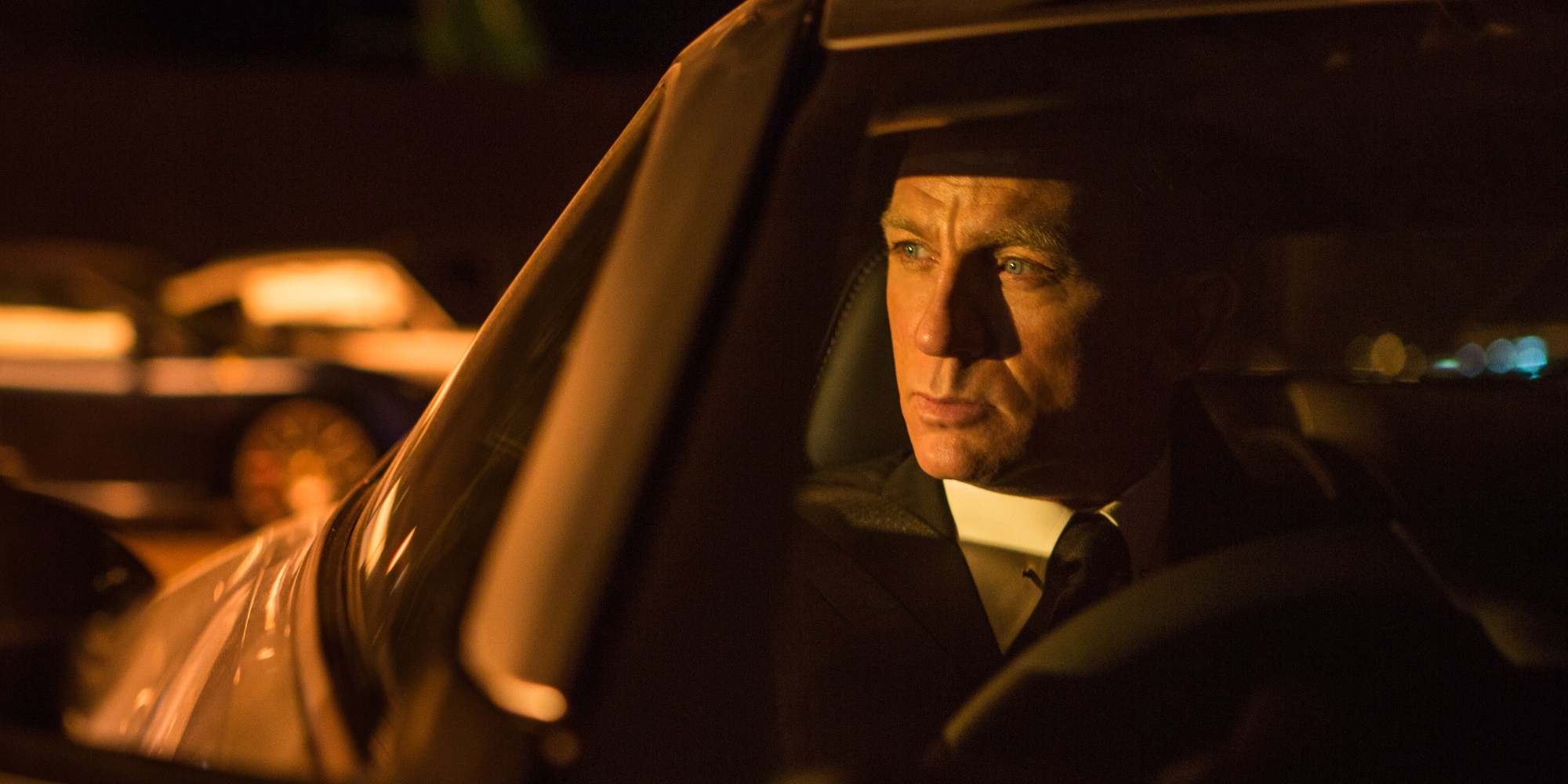 Spectre 2015 Whats After The Credits The Definitive After Credits Film Catalog Service