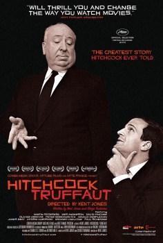HitchcockTruffautPoster