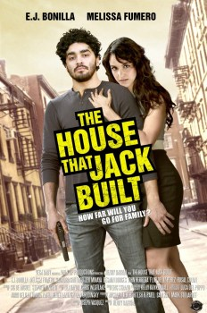 TheHouseThatJackBuiltPoster