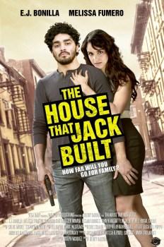 TheHouseThatJackBuiltPoster