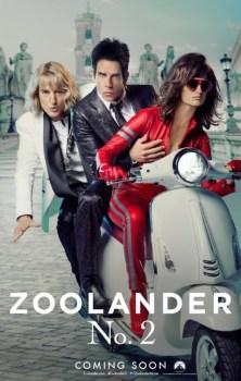ZoolanderPoster10