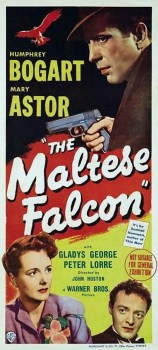 TheMalteseFalconPoster
