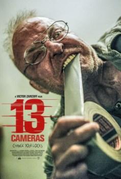 13CamerasPoster