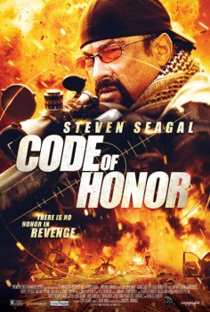 CodeOfHonorPoster