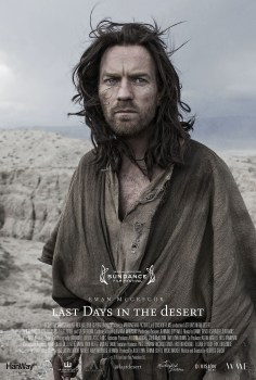 LastDaysInTheDesertPoster