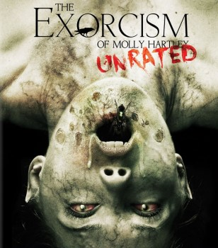 TheExorcismOfMollyHartleyPoster