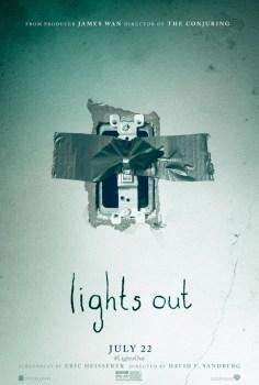 LightsOutPoster