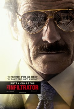 TheInfiltratorPoster
