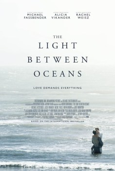 TheLightBetweenOceansPoster