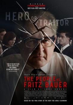 ThePeopleVsFritzBauerPoster