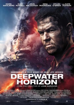 deepwaterhorizonposter