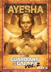 GuardiansOfTheGalaxyVol2Poster15