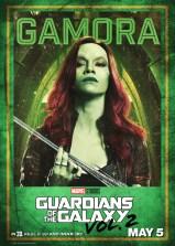 GuardiansOfTheGalaxyVol2Poster8