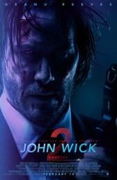 JohnWickChapter2Poster3