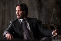 JohnWickChapter2Still13