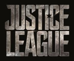 justiceleagueposter3