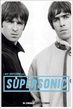 oasissupersonicposter