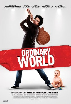 ordinaryworldposter
