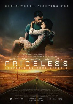 pricelessposter