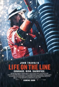 lifeonthelineposter