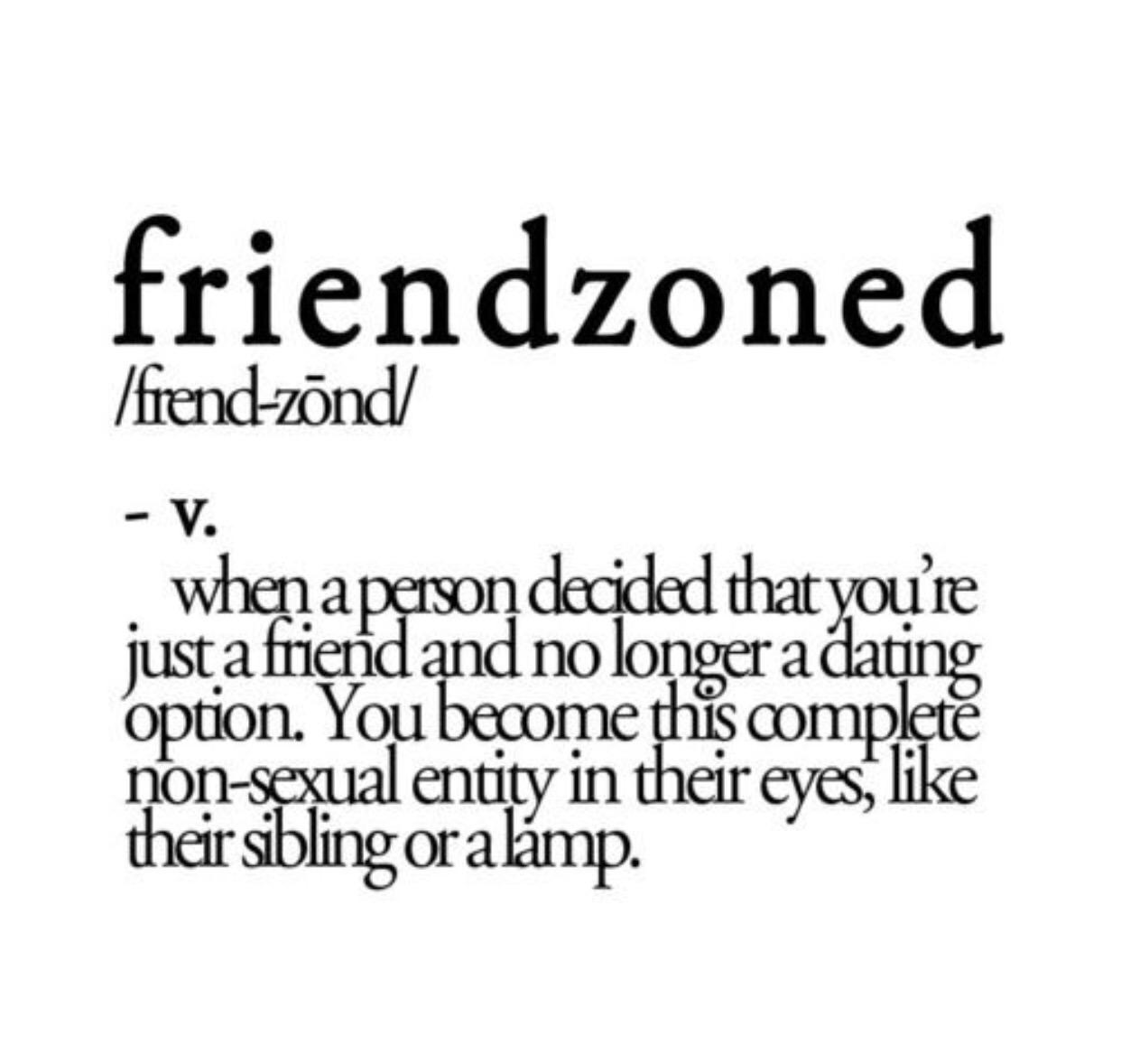 friends relationship pro mr - HD1242×1178