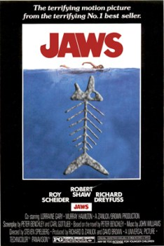 jaws-gone