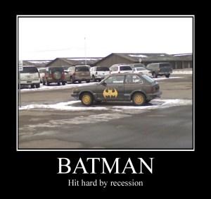 batman-afterhours