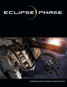 eclipsephase_cover_phs