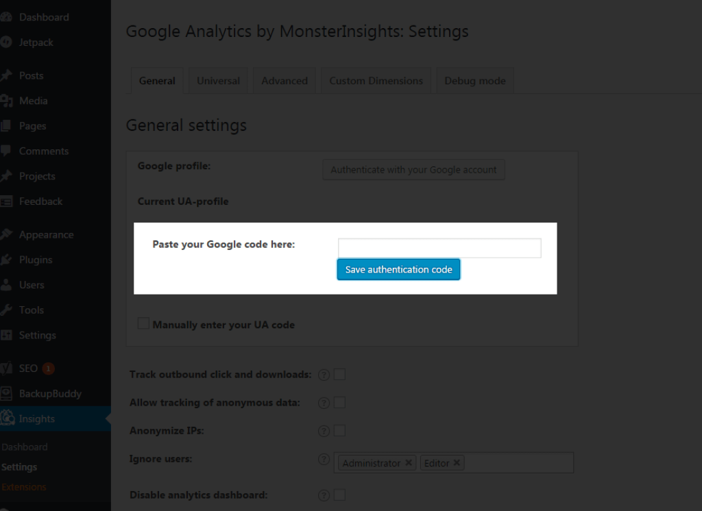 google-analytics-step-5
