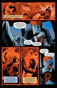 AfterlifeWithArchie_08-5