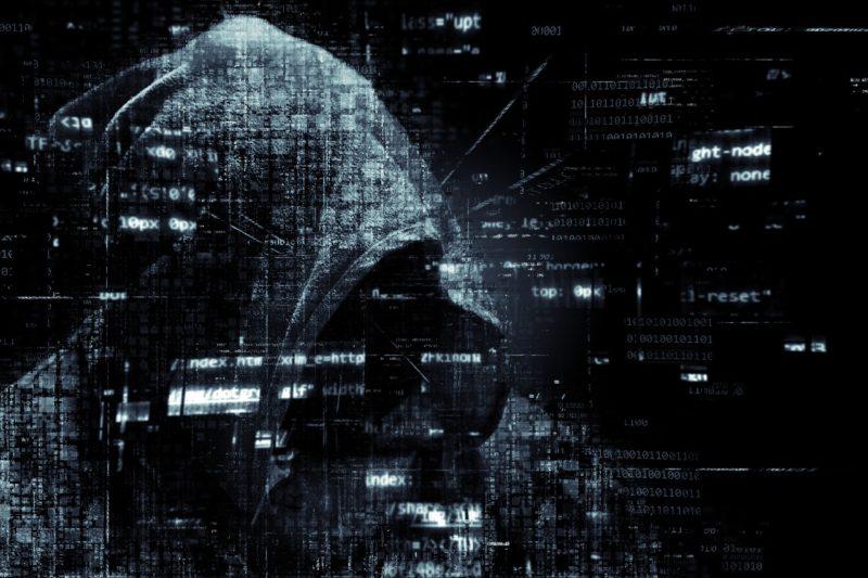 Cyber-Bedrohung wächst